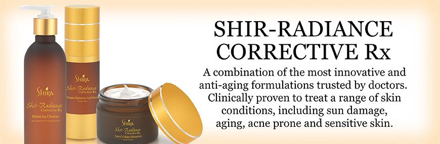 Buy Shir Radiance